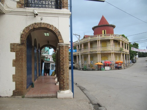 jacmel4