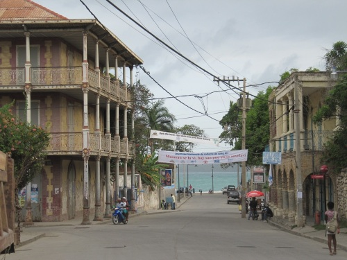 jacmel5