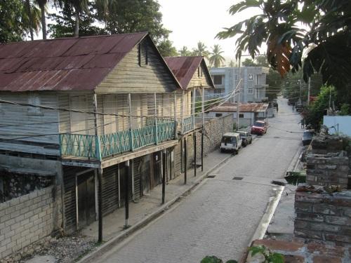 jacmel6