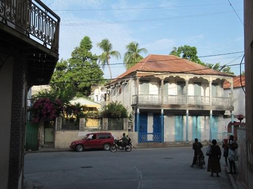 jacmel7