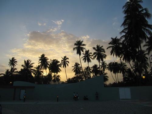 jacmelbeach2