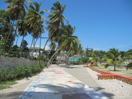 jacmelbeach3