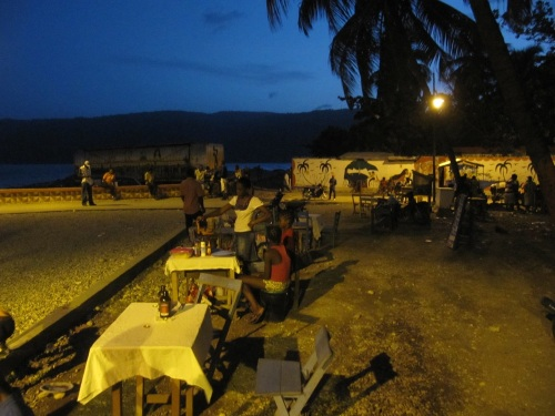 jacmelbeachrestos