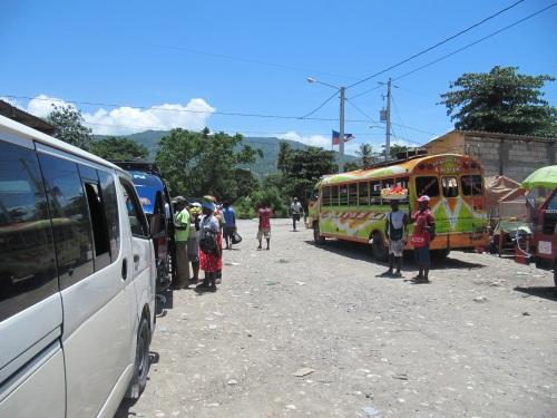 jacmelbussta