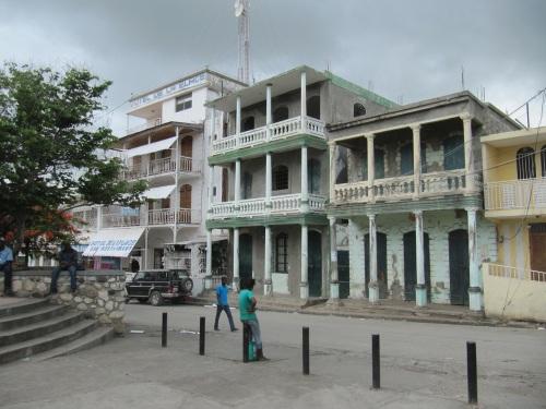 jacmelcenter