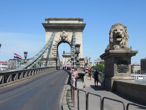 b_bridge