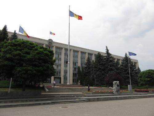 chisigov