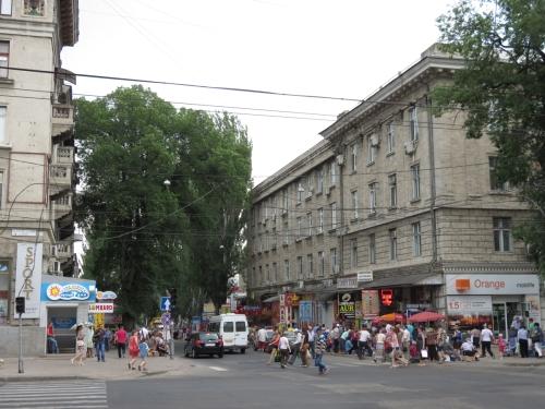 chisistreet2