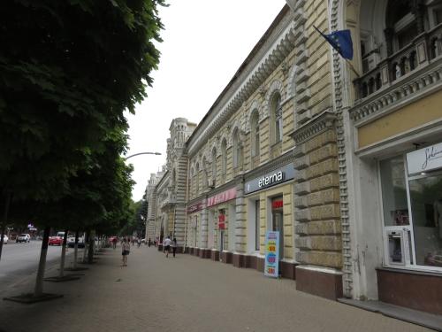 chisistreet3
