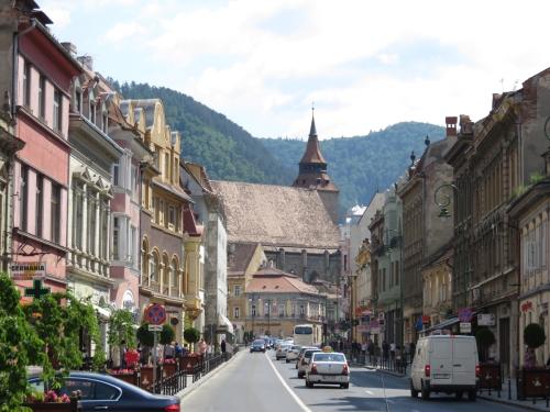 g_street2