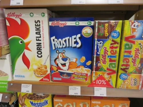 groceries3
