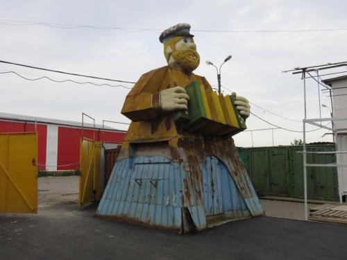 izmaylovsky8