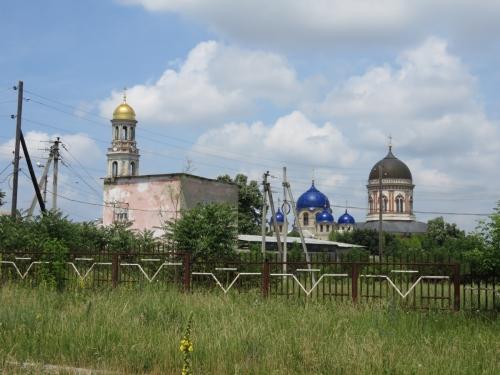 monastery1