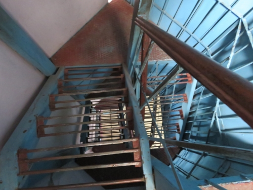 monasterytower1