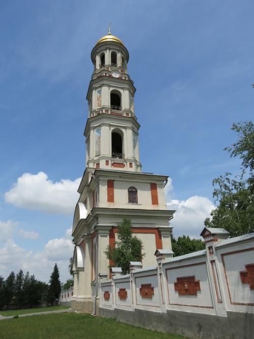 monasterytower4