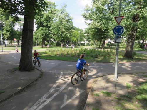 p_cityparktraffic