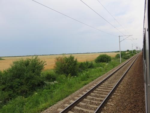 r_train1