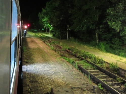 r_traindark