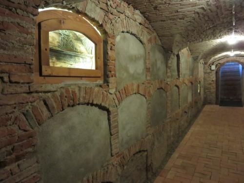 sighicrypt