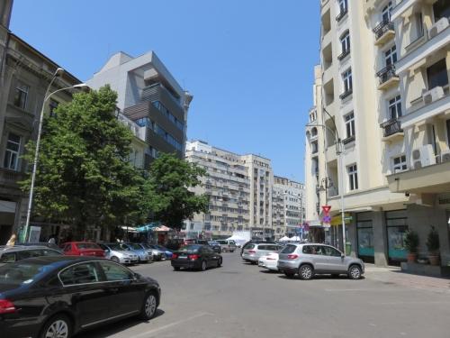 street6