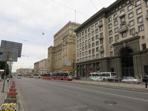 streets1
